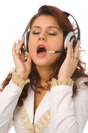 Как стать певицей великолепный век смотреть онлайн - b